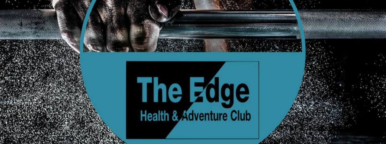 The Edge Health and Adventure Club